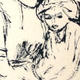 Moeder en Kind 1957