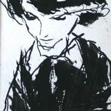 Meisje1960