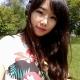 Sanha Kang
