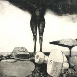 Nicolaas Wijnberg - Telefoon