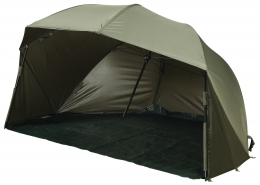 1193034 JRC Contact 60'' Oval Brolly