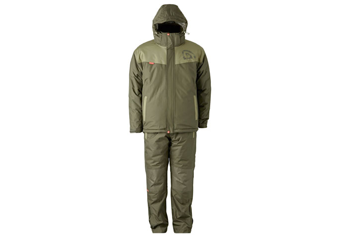 206327 Trakker Core Multi Suit M