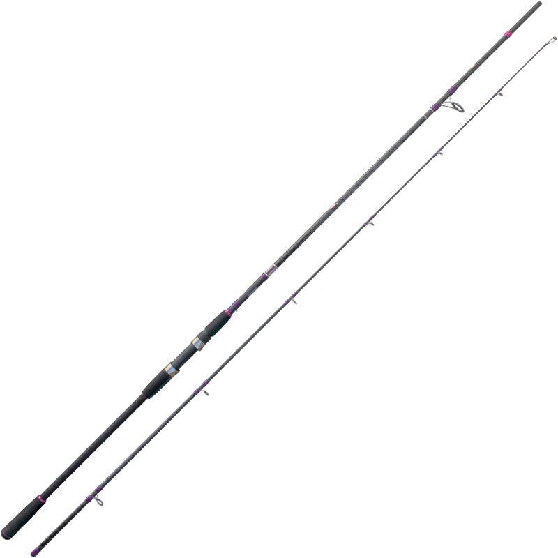8500*3,30 Cinnetic Explorer sea bass 3,30m - 40-120gr