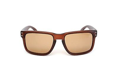BY007 Fortis Bays Polarised Switch