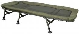 CH08 Solar Bedchair