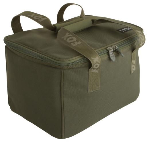 CLU190 Fox Royale Cooler Bag