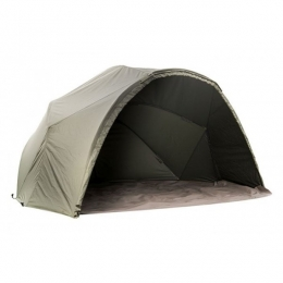 Pro Line Xtreme Brolly System 60 inch