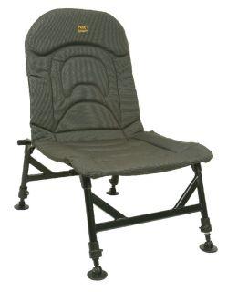 Fox Evolution Chair (CBC009