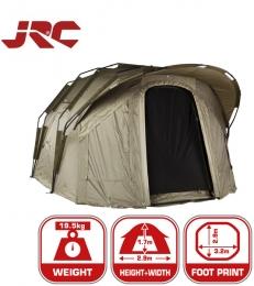 1337995 JRC Quad 2G Continental