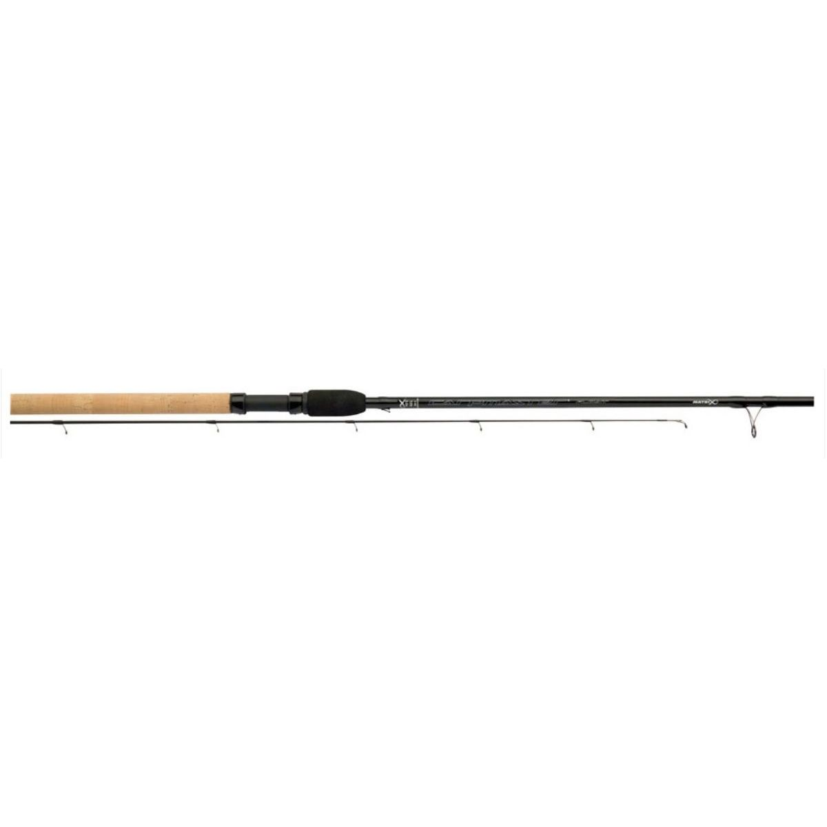 GRD004 Matrix Carpmaster Float 12ft