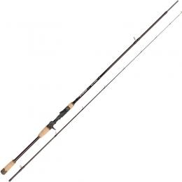 54742 Custom predator trigger 15-45 gr